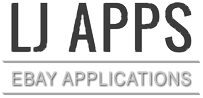 LJ Apps – eBay Applications